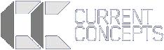 Currentconcepts-electricallogo-5