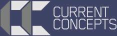 Currentconcepts electricallogo
